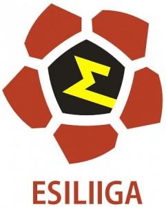 Эмблема первой лиги