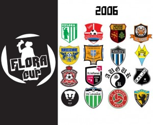 FCF Cup