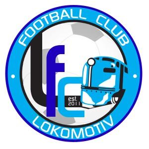 Jõhvi Lokomotiv